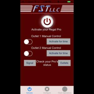 FST app page 1 (b)