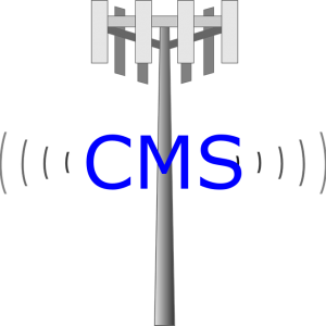 CMS (Cellular Management service)