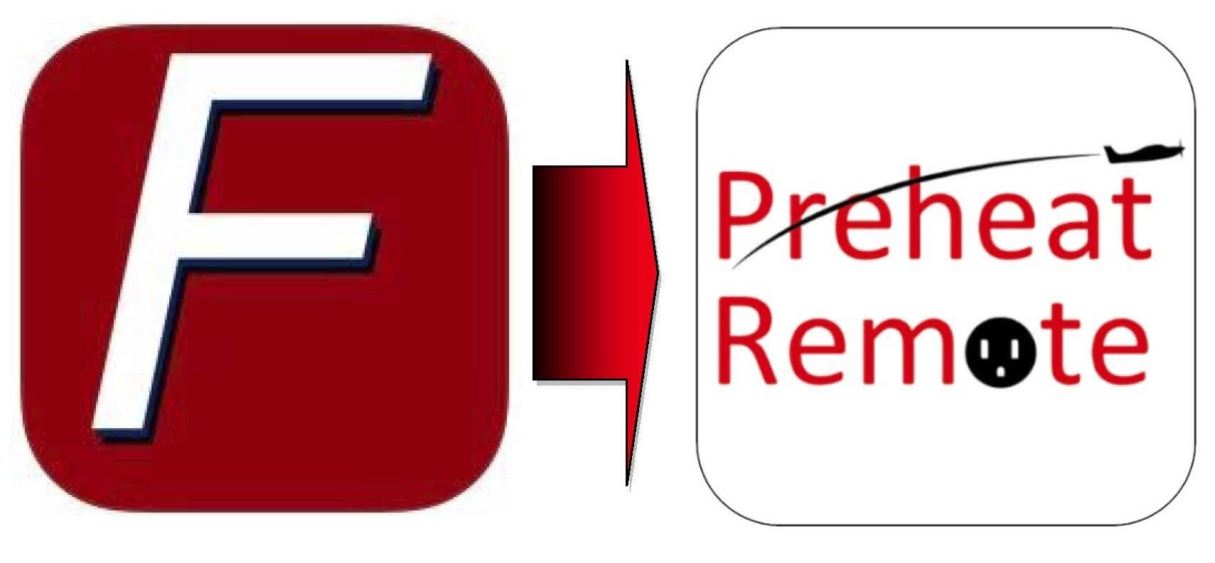 FST-to-PreheatRemote