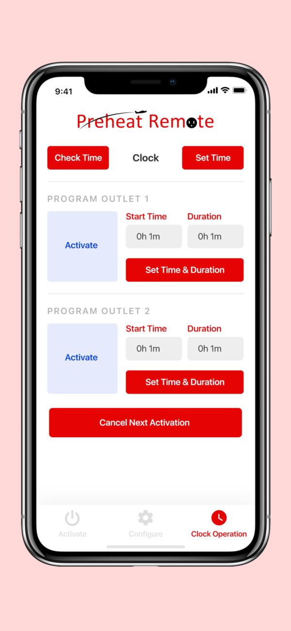 iOS app-3