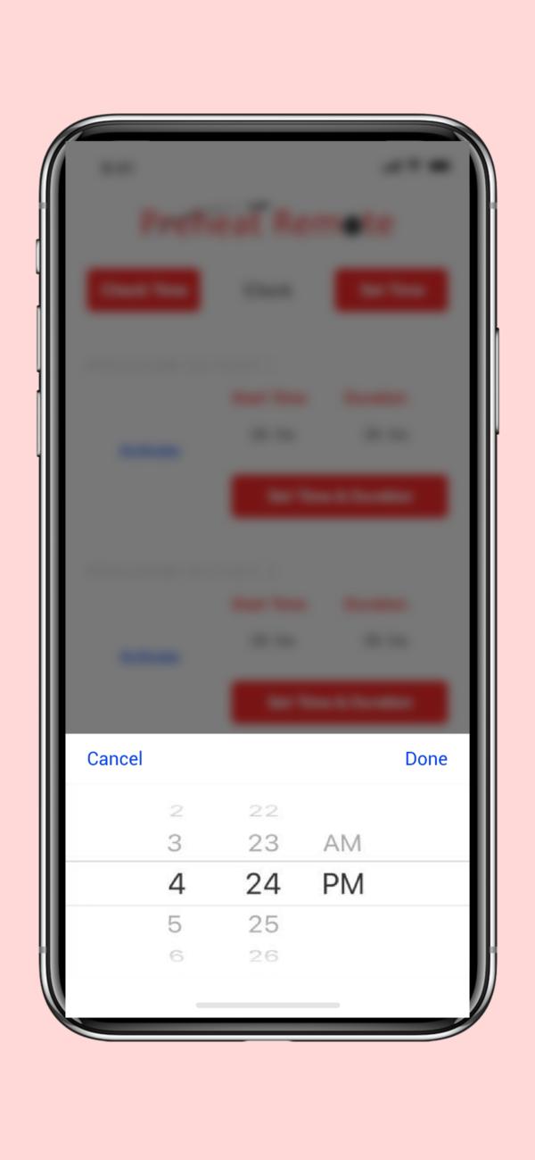 iOS app-4