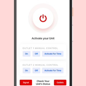 App – Android