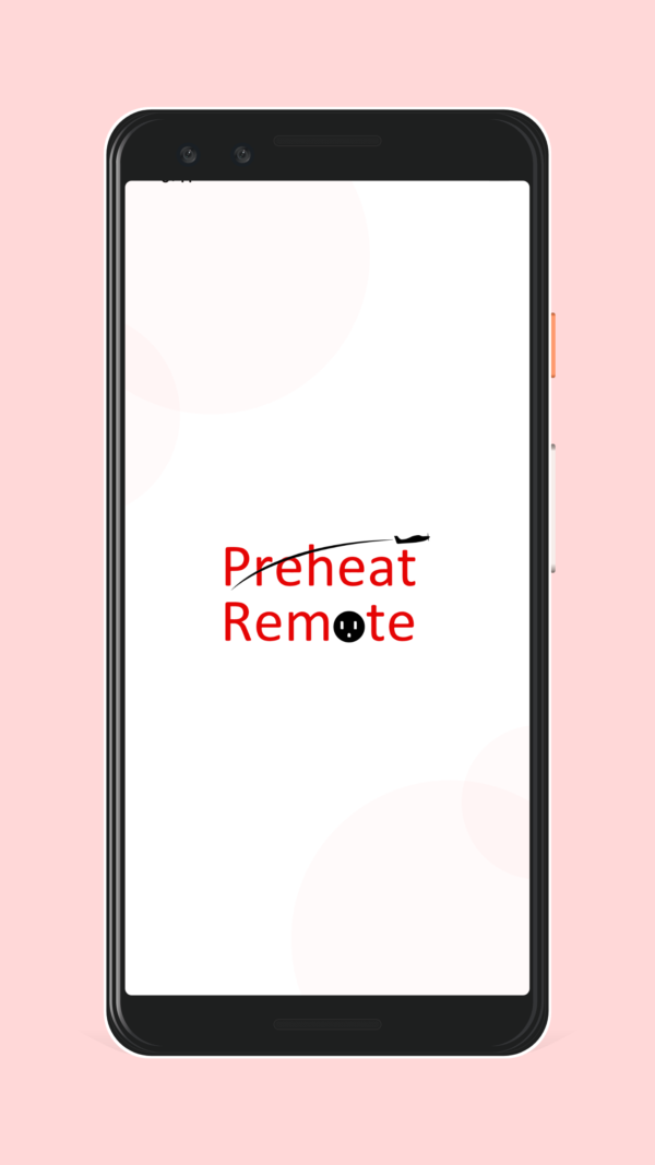 Splash page - preheat remote 2020 (5)