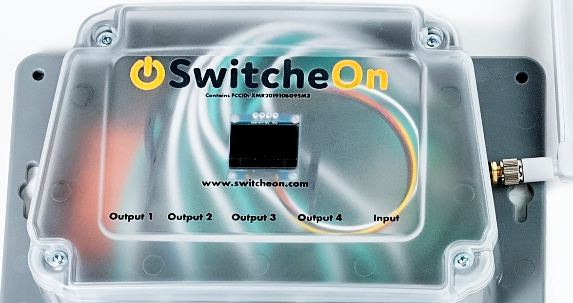 SwitcheOn-gen-cropped